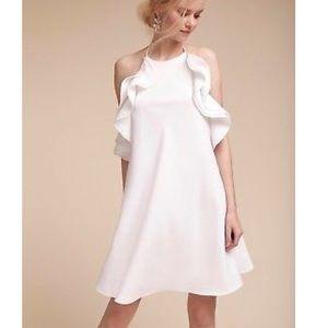 Halter Dress by Badgley Mischka - Never been worn!